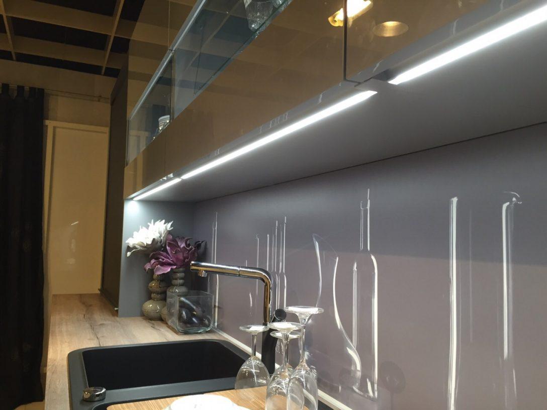Large Size of Led Beleuchtung Küche In Der Kche Kchen Info Auf Raten Teppich Für Sitzbank Mit Lehne Gebrauchte Kaufen Weisse Landhausküche Stehhilfe Erweitern Küche Led Beleuchtung Küche