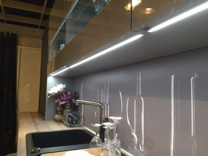 Medium Size of Led Beleuchtung Küche In Der Kche Kchen Info Auf Raten Teppich Für Sitzbank Mit Lehne Gebrauchte Kaufen Weisse Landhausküche Stehhilfe Erweitern Küche Led Beleuchtung Küche