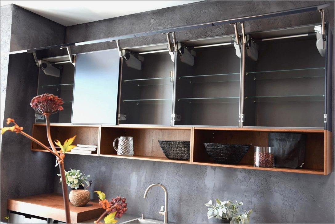 Large Size of Modulküche Ikea Kche Vrde Gebraucht Mitreiend Tiwohnzimmer 2877 Betten 160x200 Miniküche Bei Holz Küche Kosten Sofa Mit Schlaffunktion Kaufen Küche Modulküche Ikea