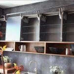 Modulküche Ikea Küche Modulküche Ikea Kche Vrde Gebraucht Mitreiend Tiwohnzimmer 2877 Betten 160x200 Miniküche Bei Holz Küche Kosten Sofa Mit Schlaffunktion Kaufen