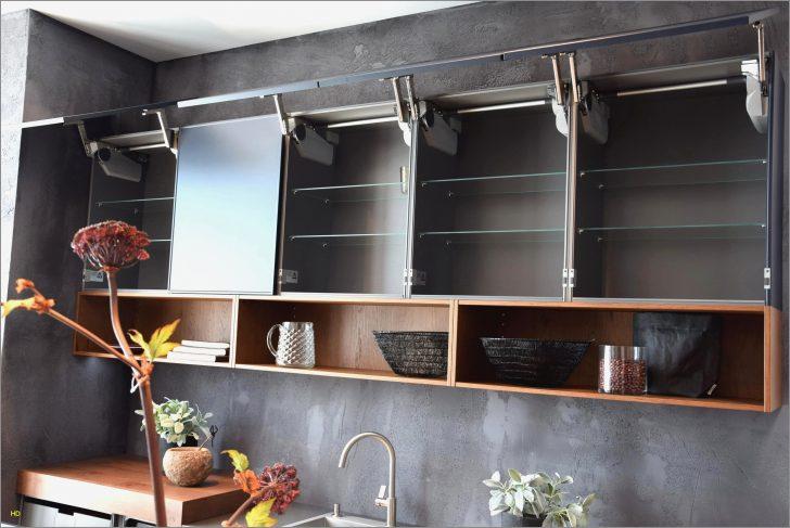 Medium Size of Modulküche Ikea Kche Vrde Gebraucht Mitreiend Tiwohnzimmer 2877 Betten 160x200 Miniküche Bei Holz Küche Kosten Sofa Mit Schlaffunktion Kaufen Küche Modulküche Ikea
