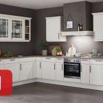 Küche Mit Geräten Jalousieschrank Einbauküche Nobilia Blende Kurzzeitmesser Modulküche Ikea Weisse Landhausküche Arbeitsplatten Vorratsschrank Kaufen Küche Küche Mit Geräten