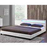 Betten Kaufen 140x200 Bett Betten Kaufen 140x200 Gebrauchtes Bett Ebay Online Gunstig Billige Gebrauchte Günstig 180x200 Einbauküche Massivholz Bei Ikea Moebel De München Team 7