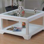 Beistelltisch Ikea Glastisch Ausziehbar Von Tisch Fur Bett Fra C2 120x200 Mit Bettkasten Esstische Amazon Betten 160x200 Lattenrost Weiß Stauraum 140x200 Box Bett Bett Ausziehbar