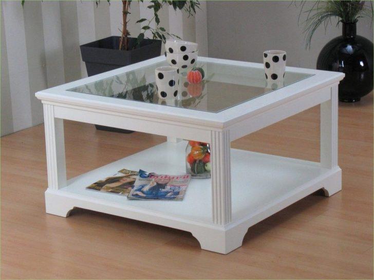 Medium Size of Beistelltisch Ikea Glastisch Ausziehbar Von Tisch Fur Bett Fra C2 120x200 Mit Bettkasten Esstische Amazon Betten 160x200 Lattenrost Weiß Stauraum 140x200 Box Bett Bett Ausziehbar