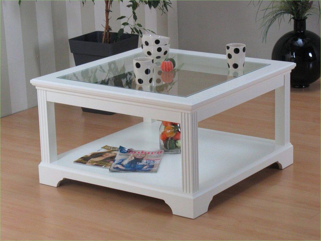 Full Size of Beistelltisch Ikea Glastisch Ausziehbar Von Tisch Fur Bett Fra C2 120x200 Mit Bettkasten Esstische Amazon Betten 160x200 Lattenrost Weiß Stauraum 140x200 Box Bett Bett Ausziehbar