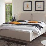 Bett Modern Design Bett Bett Modern Design Italienisches Puristisch Staud Sinfonie Plus Mit Polsterkopfteil Viele Gren Und Trends Betten Massivholz 200x200 Weiß Flexa Köln Möbel