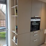 Jalousieschrank Küche U Form Outdoor Kaufen Einbauküche Weiss Hochglanz Schneidemaschine Deckenleuchten Mit Elektrogeräten Nischenrückwand Deckenlampe Küche Jalousieschrank Küche