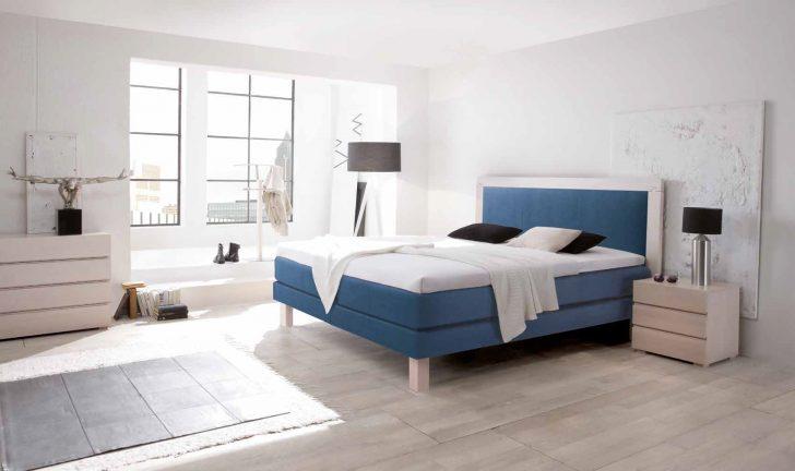 Medium Size of Bett Italienisches Design Modern Puristisch Jabo Betten 90x200 Weiß Mit Bettkasten Wasser 160x200 Kopfteil Selber Bauen Ebay 180x200 Runde Frankfurt Flach Bett Bett Modern Design