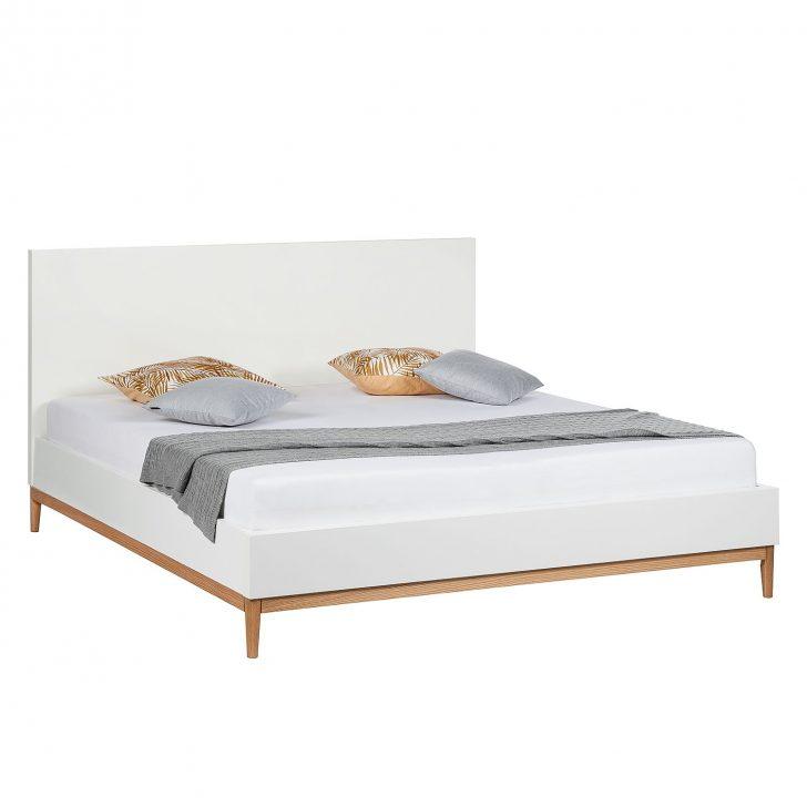 Medium Size of Japanisches Bett Nachgefragt Was Ist Ein Futonbett Hohe Betten Zum Ausziehen Minion 140x200 Mit Bettkasten Barock Modernes Massiv 180x200 Stauraum Kopfteile Bett Japanisches Bett