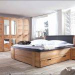 Schlafzimmer Komplett Massivholz Schlafzimmer Schlafzimmer Komplett Massivholz Aus Holz Wandlampe Rauch Eckschrank Gardinen Günstig Komplettangebote Bett Wandtattoo Romantische Esstisch Ausziehbar