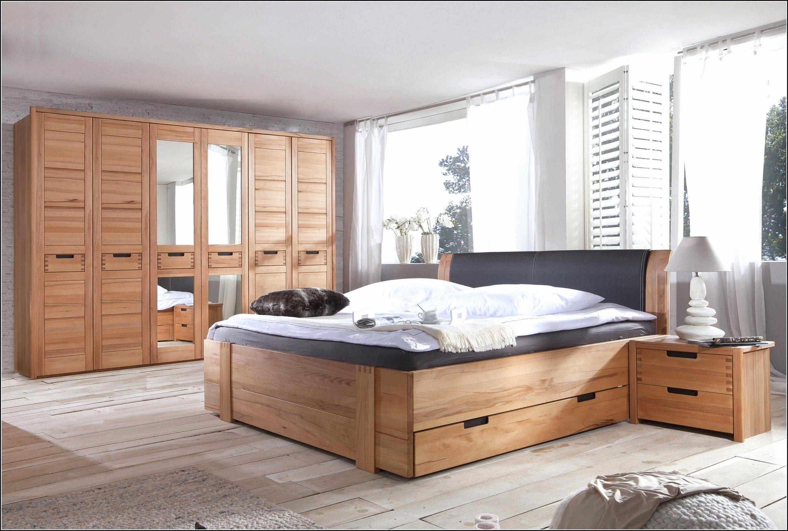 Full Size of Schlafzimmer Komplett Massivholz Aus Holz Wandlampe Rauch Eckschrank Gardinen Günstig Komplettangebote Bett Wandtattoo Romantische Esstisch Ausziehbar Schlafzimmer Schlafzimmer Komplett Massivholz