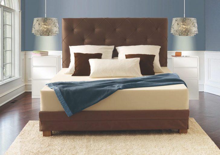 Medium Size of Gnstige Betten Frankfurt Günstige Regale Mit Bettkasten Ikea 160x200 Französische Außergewöhnliche Rauch 180x200 Ohne Kopfteil Massivholz Hamburg 140x200 Bett Günstige Betten