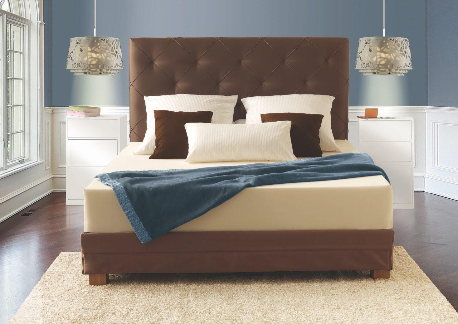 Full Size of Gnstige Betten Frankfurt Günstige Regale Mit Bettkasten Ikea 160x200 Französische Außergewöhnliche Rauch 180x200 Ohne Kopfteil Massivholz Hamburg 140x200 Bett Günstige Betten