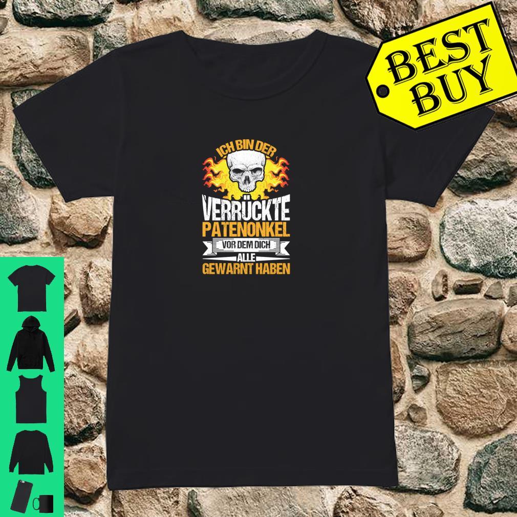Full Size of Walter Röhrl Sprüche T Shirt Vegane Sprüche T Shirt Krankenschwester Sprüche T Shirt Familie Ritter Sprüche T Shirt Küche Sprüche T Shirt