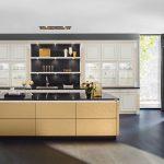 Aufbewahrungssystem Küche Küche Wand Aufbewahrungssystem Küche Aufbewahrungssysteme Küche Ikea Aufbewahrungssystem Für Küchenschrank Ausziehbar Ikea Aufbewahrungssystem Küche