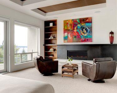 Wandbild Wohnzimmer Wohnzimmer Wandbild Wohnzimmer Glas Xxl Vintage Orchideen Wandbilder Abstrakt Modern Lutz Grau Mehrteilig Natur Moderne Abstrakte Kunst Als Wanddeko Pendelleuchte
