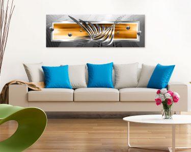 Wandbild Wohnzimmer Wohnzimmer Wandbild Wohnzimmer Mehrteilig Glas Wandbilder Xxl Lutz Abstrakt Vintage Modern Grau Natur Orchideen Leinwand Bilder Board Deckenstrahler Deckenlampe