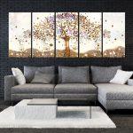 Wandbild Wohnzimmer Wohnzimmer Wandbild Wohnzimmer Orchideen Abstrakt Grau Xxl Wandbilder Lutz Vintage Glas Modern Mehrteilig Natur Baum Des Lebens Klimt Leinwand Bilder Teppich