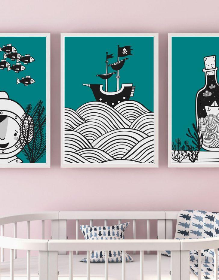 Medium Size of Wandbilder Wohnzimmer 3er Set Unter Dem Meer Deckenlampen Sofa Kleines Deckenleuchten Tischlampe Indirekte Beleuchtung Liege Kamin Teppich Deko Landhausstil Wohnzimmer Wandbilder Wohnzimmer