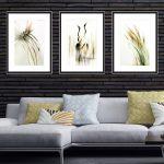 Wandbilder Wohnzimmer Wohnzimmer Wandbilder Wohnzimmer Liege Deckenleuchten Stehlampen Sofa Kleines Deckenstrahler Relaxliege Schrankwand Stehlampe Deckenleuchte Tischlampe Deko Komplett