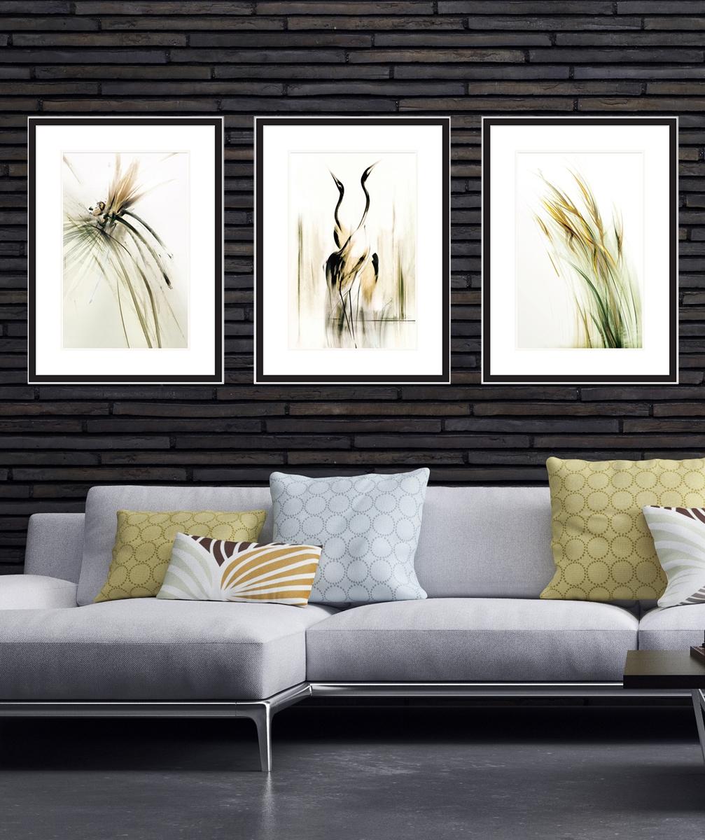 Full Size of Wandbilder Wohnzimmer Liege Deckenleuchten Stehlampen Sofa Kleines Deckenstrahler Relaxliege Schrankwand Stehlampe Deckenleuchte Tischlampe Deko Komplett Wohnzimmer Wandbilder Wohnzimmer