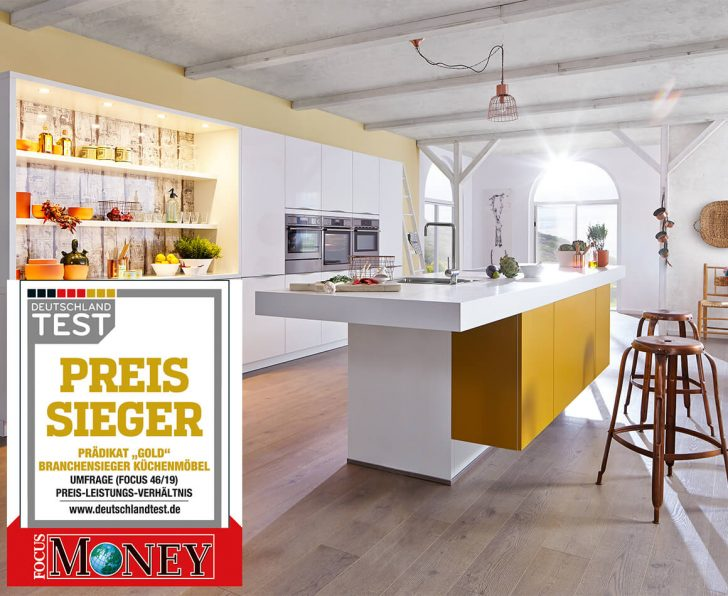 Medium Size of Wandblende Küche Günstig Kaufen Einzeilige Küche Günstig Kaufen Küche Günstig Kaufen österreich Küche Günstig Kaufen Mit Elektrogeräten Küche Küche Günstig Kaufen