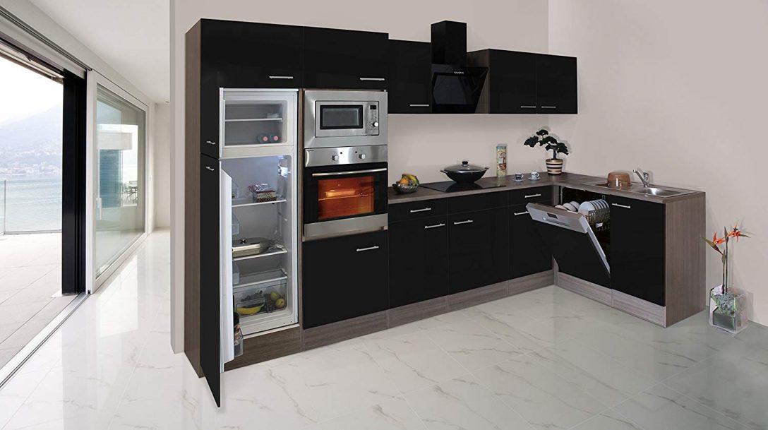 Large Size of Wandblende Küche Günstig Kaufen Küche Günstig Kaufen Berlin Küche Günstig Kaufen Gebraucht Küche Günstig Kaufen Mit Elektrogeräten Küche Küche Günstig Kaufen