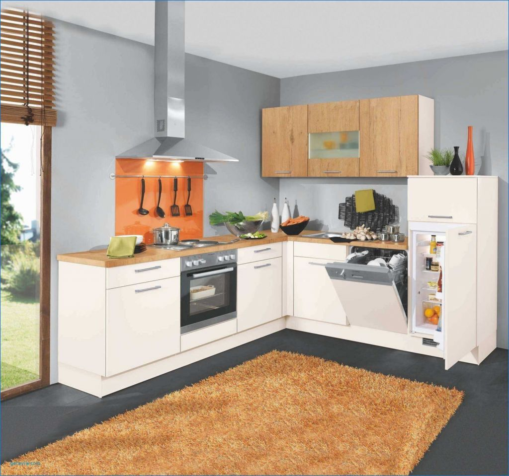 Full Size of Wanddeko Küche Bilder Wanddeko Küche Besteck Wanddeko Küche Selber Machen Wanddeko Küche Pinterest Küche Wanddeko Küche