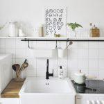 Wanddeko Küche Bilder Wanddeko Küche Besteck Wanddeko Küche Vintage Wanddeko Küche Pinterest Küche Wanddeko Küche