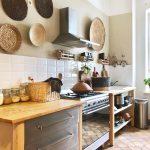 Wanddeko Küche Bilder Wanddeko Küche Landhausstil Wanddeko Küche Selber Machen Wanddeko Küche Besteck Küche Wanddeko Küche
