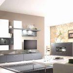 Schön Tapete Steinoptik Wohnzimmer TiB29djmdV0yYzZ Küche Wanddeko Küche