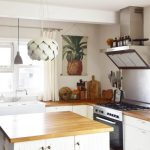 Wanddeko Küche Pinterest Wanddeko Küche Selber Machen Wanddeko Küche Bilder Wanddeko Küche Besteck Küche Wanddeko Küche