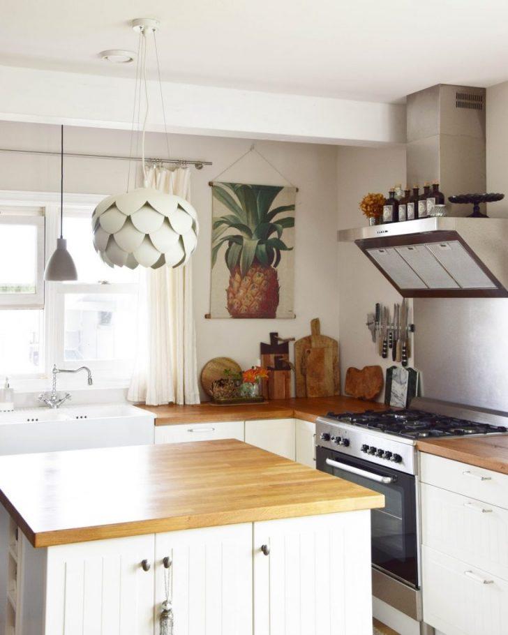 Medium Size of Wanddeko Küche Pinterest Wanddeko Küche Selber Machen Wanddeko Küche Bilder Wanddeko Küche Besteck Küche Wanddeko Küche