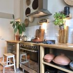 Wanddeko Küche Pinterest Wanddeko Küche Vintage Wanddeko Küche Bilder Wanddeko Küche Selber Machen Küche Wanddeko Küche