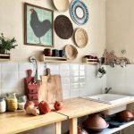 Wanddeko Küche Pinterest Wanddeko Küche Vintage Wanddeko Küche Wandtattoos Wanddeko Küche Selber Machen Küche Wanddeko Küche