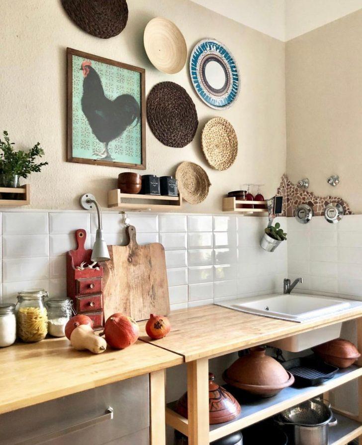 Medium Size of Wanddeko Küche Pinterest Wanddeko Küche Vintage Wanddeko Küche Wandtattoos Wanddeko Küche Selber Machen Küche Wanddeko Küche
