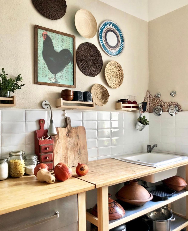 Full Size of Wanddeko Küche Pinterest Wanddeko Küche Vintage Wanddeko Küche Wandtattoos Wanddeko Küche Selber Machen Küche Wanddeko Küche