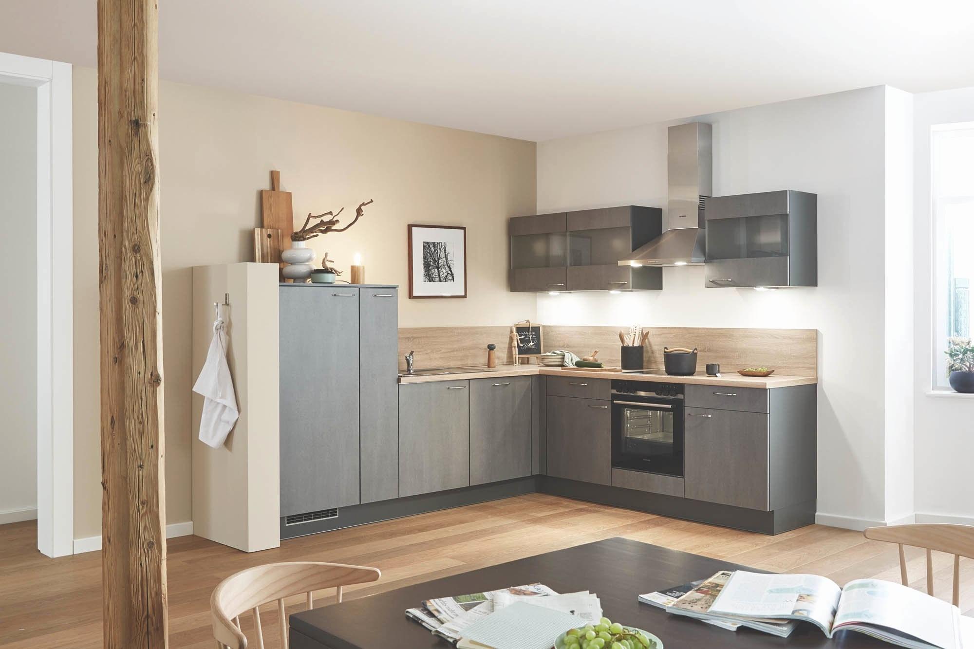 Full Size of Küche Rustikal Modern Einzigartig Wanddeko Für Küche Schön Herrlich Interessant Küche Rustikal Modern Küche Wanddeko Küche