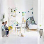 Wohnzimmer Esszimmer Küche Kombinieren Küche Wanddeko Küche