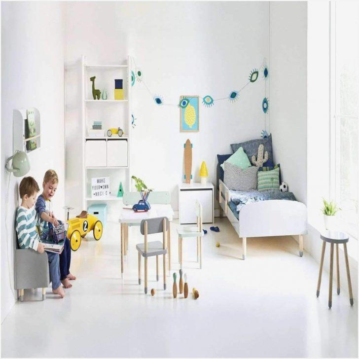 Medium Size of Wohnzimmer Esszimmer Küche Kombinieren Küche Wanddeko Küche
