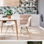 Wanddeko Kche Bilder Bilderrahmen Bilder Machen Selber Der Kuche In Beste Wanddeko Küche Bilder Küche Wanddeko Küche