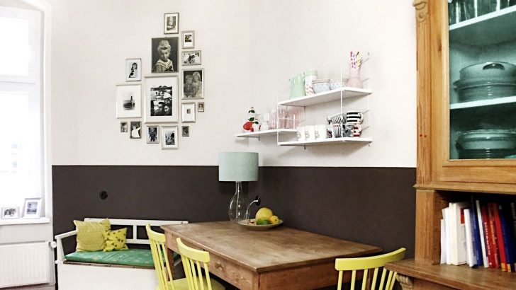 Medium Size of Wanddeko Küche Selber Machen Wanddeko Küche Vintage Wanddeko Küche Bilder Wanddeko Küche Besteck Küche Wanddeko Küche