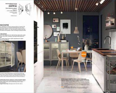 Wanddeko Küche Küche Wanddeko Küche Vintage Wanddeko Küche Bilder Wanddeko Küche Landhausstil Wanddeko Küche Besteck