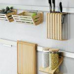 Wanddeko Küche Wanddeko Küche Bilder Wanddeko Küche Vintage Wanddeko Küche Besteck Küche Wanddeko Küche