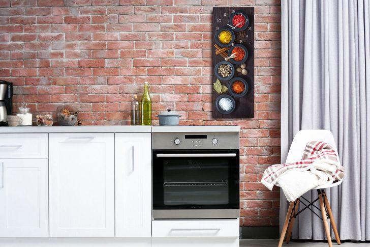 Medium Size of Wanddeko Küche Wanddeko Küche Pinterest Wanddeko Küche Bilder Wanddeko Küche Vintage Küche Wanddeko Küche