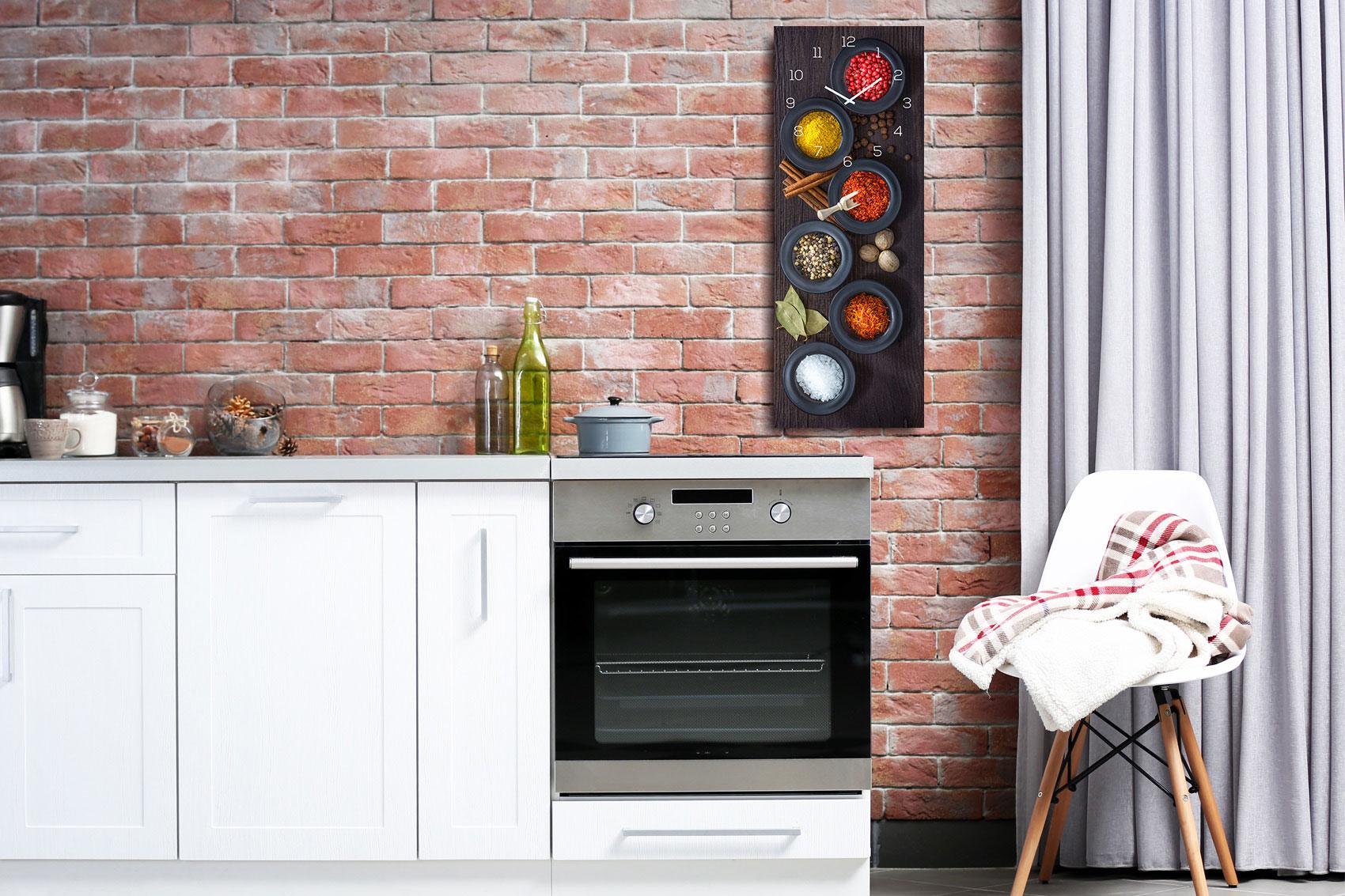 Full Size of Wanddeko Küche Wanddeko Küche Pinterest Wanddeko Küche Bilder Wanddeko Küche Vintage Küche Wanddeko Küche