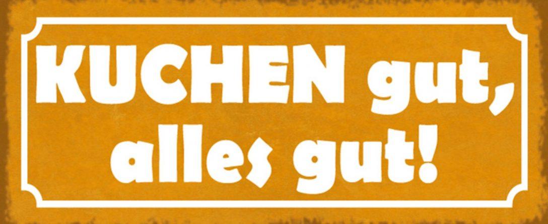 Large Size of Wanddeko Küche Wanddeko Küche Wandtattoos Wanddeko Küche Besteck Wanddeko Küche Pinterest Küche Wanddeko Küche