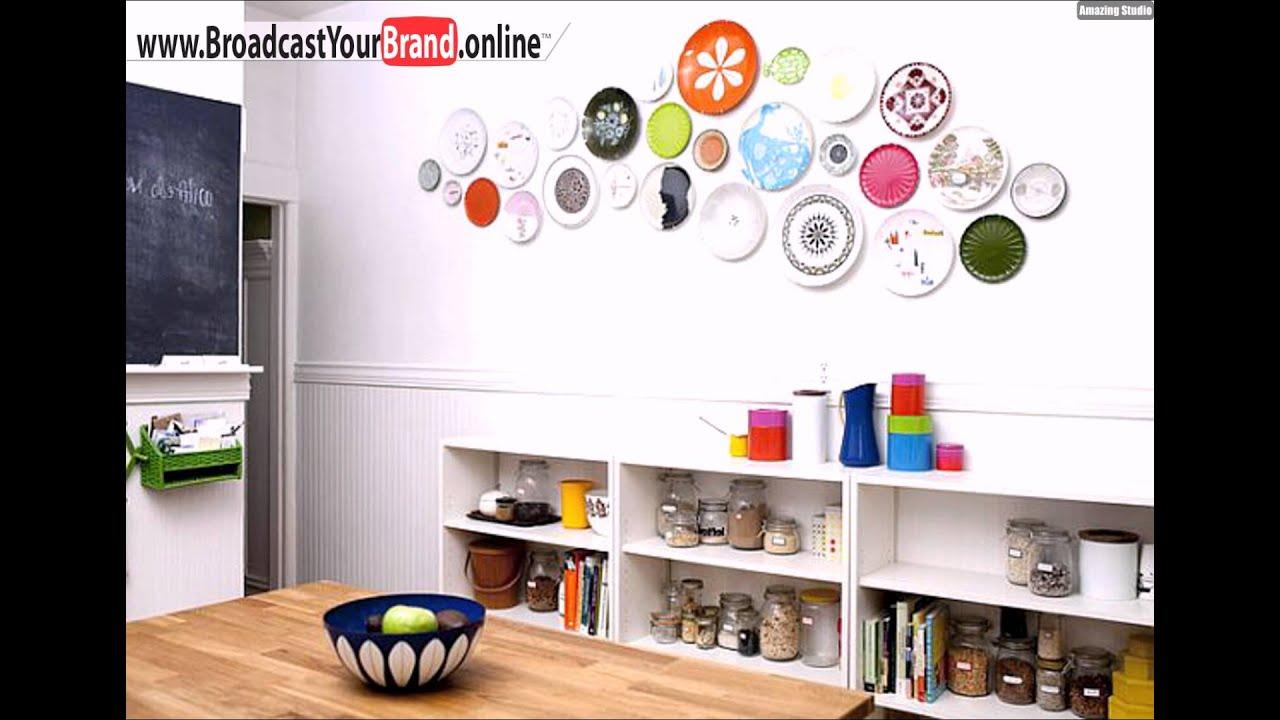 Full Size of Wanddeko Küche Wandtattoos Wanddeko Küche Besteck Wanddeko Küche Selber Machen Wanddeko Küche Pinterest Küche Wanddeko Küche