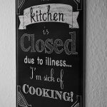 Wanddeko Küche Wandtattoos Wanddeko Küche Landhausstil Wanddeko Küche Besteck Wanddeko Küche Selber Machen Küche Wanddeko Küche